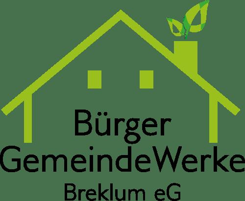 BürgerGemeindeWerke Breklum eG