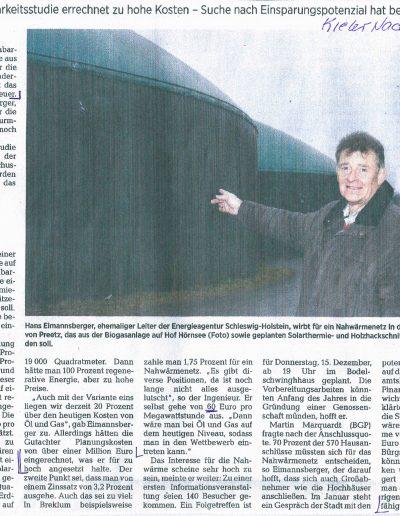 presse_Kieler_Nachrichten2
