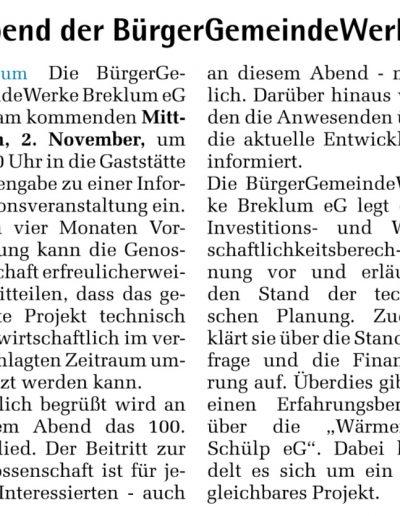 presse_Wochenschau-29102016