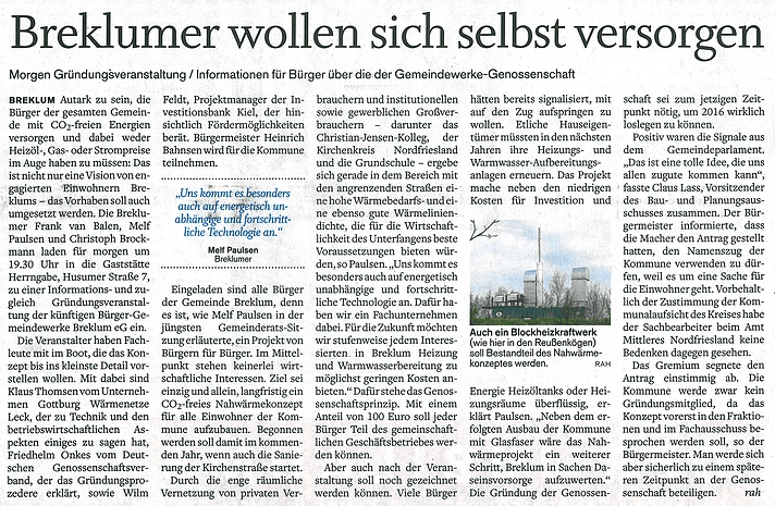 presse_breklumer_selbstversorger