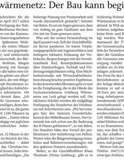 presse_der-bau-kann-beginnen