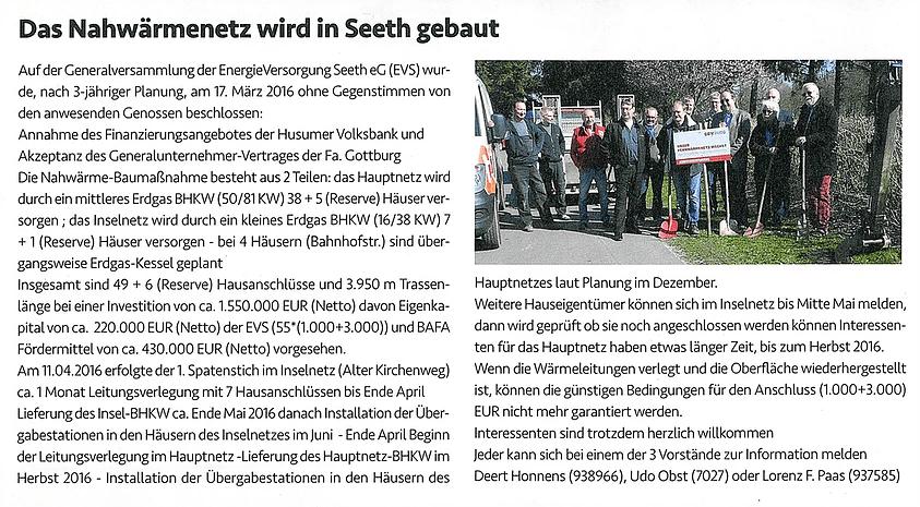 presse_nahwaermenetz_seeth